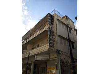 Condominio Plaza, Caguas