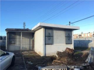 Villa Aurora/100% de financiamiento