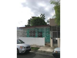 Urbanización , Casa Caparra Terrace