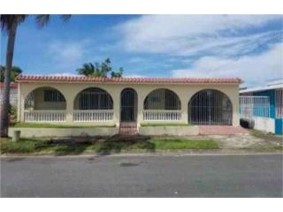 Villa Carolina/100% financiamieto