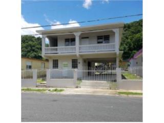 BO, LA FUENTE FLORIDA / GANGA HUD 100% FHA