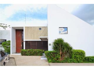 Townhouse at Baldrich, San Juan, 3-2.5