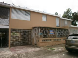 Santa Juanita/100% de financiamiento