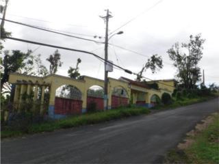 Urb. Hacienda del Dorado
