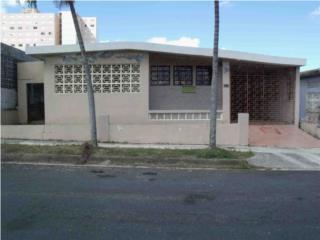 Santiago Iglesias  3/2 $75,300