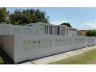 Villa Humacao 2h/2b $85,000