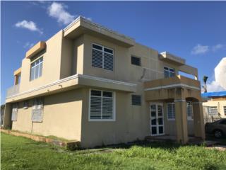 Sabana Gardens- Para Inversión