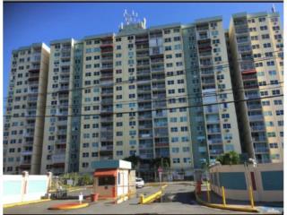 Lagos del Norte - Cualifica FHA*