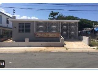 Rafael Bermudez 3h/1b  $44,800