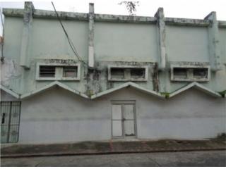 Humacao, Pueblo, Pronto en Inventario