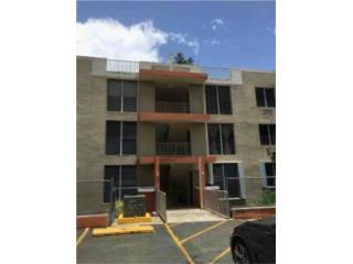 Apartamento Chalets Las Cumbres 3H/1B Oferte!
