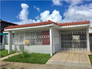 Remodelada c/517 Villa Carolina