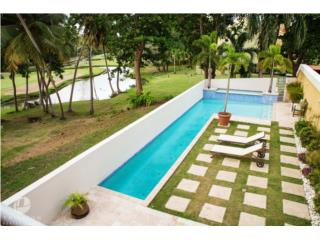 Resort Living at Palmas del Mar, 4-4.5