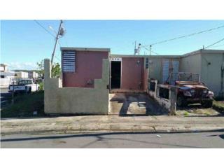 Casa, Urb.Estancias de Hucares, 2H,1B, 28K