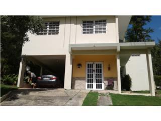 ¡Estupenda Residencia!Carr. #4491 Bo. Puente