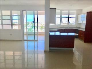Price to Sell- Torre Cibeles FHA Approved-OPTIONED