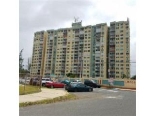 Lagos del Norte  3h/1b  $63,000