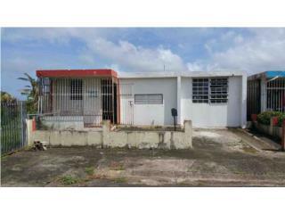 Villas de Rio Grande  2h/2b  $66,400