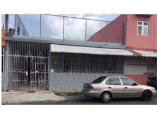 Caparra Terrace  2h/2b   $83,200
