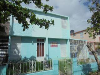 Urb. Vistas del Mar 2550 Calle Nacar