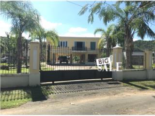 Excelente propiedad en barrio Ortiz