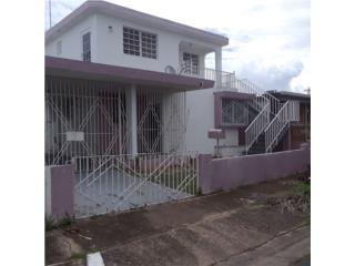 2 UNIDADES-  CERCA CAMPO RICO-OPCIONADO