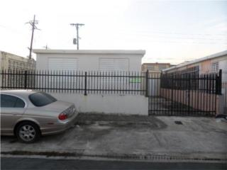 Urb. Puerto Nuevo/1162 NE