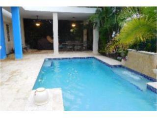 LOS FRAILES II 4 HAB 3 BAÑOS $350,000 VENTA