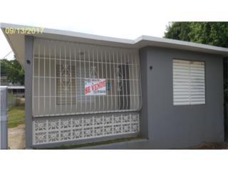 Borinquen 787644-3445 Vendedor en el area
