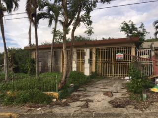 CARR 8834 Guaynabo