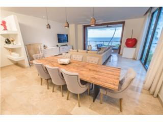 West Beach Residences