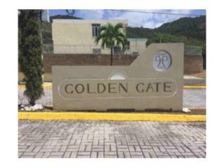 URB. GOLDEN GATE II 1,598PC /402MC