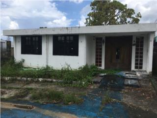 Urb. Santa Rita I-4 Calle 9