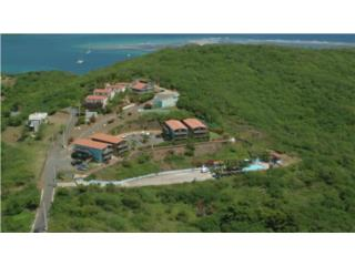 Cond. Bahia Marina Apt. B-102