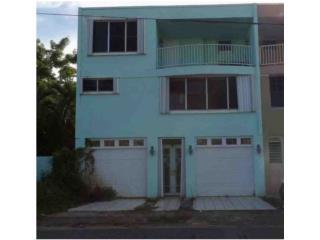 Balboa Townhouses H63 Calle 435