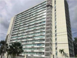 Paseo De Monteflores 787-644-345