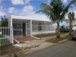 Castella  Gardens 787-644-3455Vendedor cerca