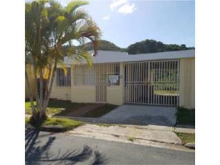 PROPIEDAD REPOSEIDAURB BRISAS DEL RIO MOROVIS