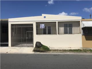 Urb.Caparra Terrace(4 unidades)5/4