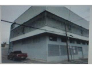 C/ HIRAM GONZALEZ 13,644 P/C DE CONST