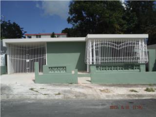 Santa Elena - Grande*