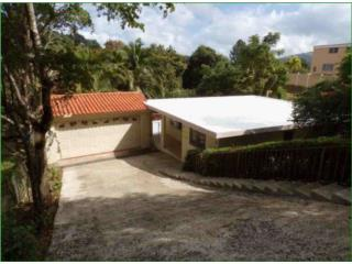 Barrio Carruzo (Reciba 3,780.00 para gastos)