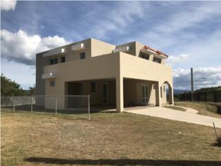Desde $186,900.00 Hacienda Las Vistas