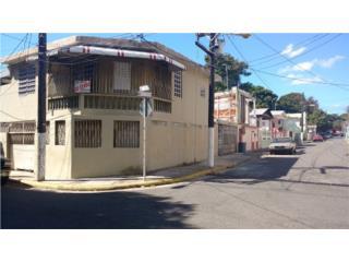 Calle PRogreso #35 (18.01217,-66.62054)