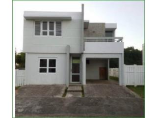 100% FINANCIAMIENTO FHA! JARDIN DORADO