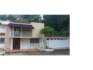 Casa, urb. El Plantio, 3H, 2.5B, 100K