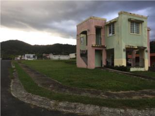 Urb. Villa Sauri