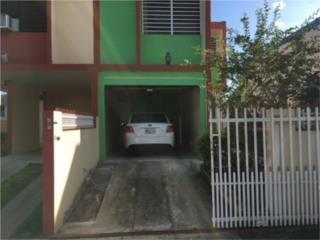 Alturas de Peñuelas II duplex 3-1.5