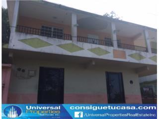 Bo Hato Arriba - Arecibo - Llame Hoy