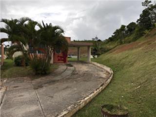 Casa, Urb Estancias del Bozque,H35 Rebajada!